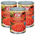 S&W Petite-Cut Diced Tomatoes 3 Pack (411g Per Can)