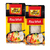 Real Thai Rice Stick 2 Pack (375g Per Pack)
