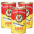 Ayam Brand Sardines in Tomato Sauce 3 Pack (155g Per Can)