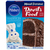 Pillsbury Devil\'s Food Mix 432g