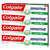 Colgate Sensitive Fresh Mint Toothpaste 4 Pack (110g per pack)