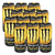 Monster Rehab Tea Lemonade Energy 12 Pack (458.3ml per pack)