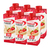 Premier Protein Strawberry Shake 6 Pack (325.3ml per pack)
