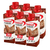 Premier Protein Chocolate Shake 6 Pack (325.3ml per pack)