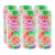 Parrot Brand Pink Guava Juice 6 Pack (487.9ml per pack)