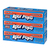 Kool Pops Assorted Freezer Bars 3 Pack (27\'s per pack)