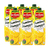 Del Monte Sweetened Pineapple Juice 6 Pack (1L per pack)