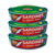 Del Monte Sardines In Tomato Sauce 3 Pack (425g per pack)