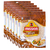 Mission Wraps Whole Wheat 6 Pack (270g per pack)