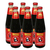 Lee Kum Kee Panda Brand Oyster Flavored Sauce 6 Pack (946ml per pack)