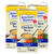 Kitchen Basics Chicken Cooking Stock 3 Pack (907g per pack)