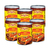 Old El Paso Hot Red Enchilada Sauce 6 Pack (283g per Can)