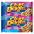 Chips Delight Chocolate Chip Cookie 2 Pack (200g per Pack)