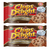 Chips Delight Coffee Caramel Chip Cookie 2 Pack (160g per Pack)