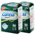 Caress Overnight Unisex Adult Diaper Large 2 Pack (8\'s per Pack)