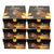 Guinness Matthew Walker Fruited Pudding 6 Pack (454g per pack)