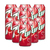 7-Up Cherry Flavored Soda 12x340g