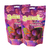 Nature\'s Sensation California Pitted Prune 2 Pack (200g per Pack)