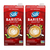 Silk Barista Collection Soy Original 2 Pack (1.89L per Pack)