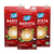 Silk Barista Collection Soy Original 3 Pack (1.89L per Pack)
