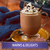 Swiss Miss Marshmallow Hot Cocoa Mix 737g
