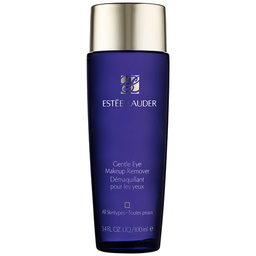 Estee lauder gentle eye